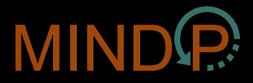 MIND-P